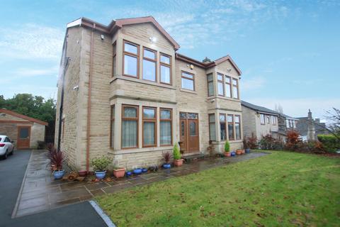 1 bedroom house share to rent - Coniston Grove, Heaton,  Bradford