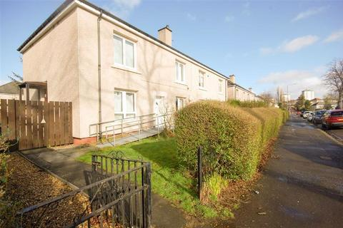 2 bedroom flat for sale - Holehouse Drive, Knightswood