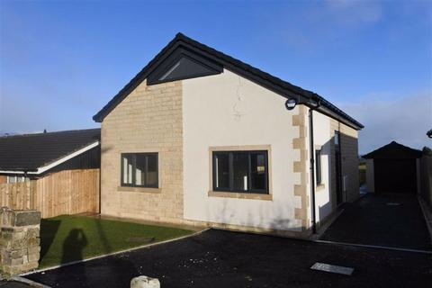 3 bedroom detached house to rent - Viking Avenue, Emley, Huddersfield, HD8