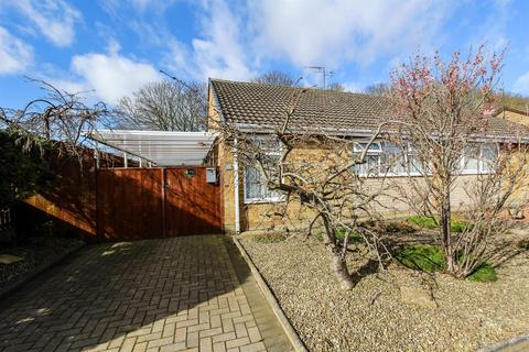 2 bedroom semi-detached house for sale - Harwood Avenue
