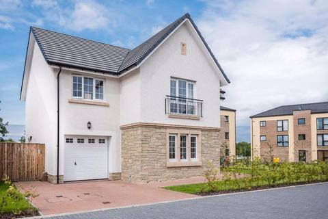 4 bedroom house to rent - LOWRIE GAIT, SOUTH QUEENSFERRY, EH30 9AB