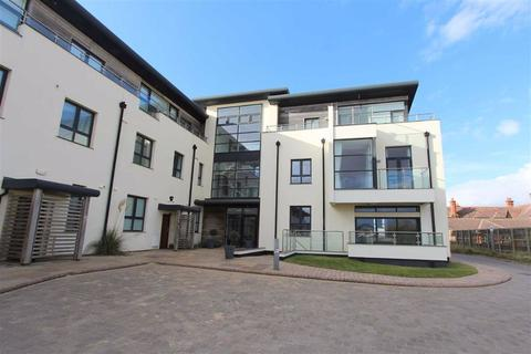 2 bedroom apartment for sale - Dune Point, Clifton Drive North, Lytham St. Annes, Lancashire
