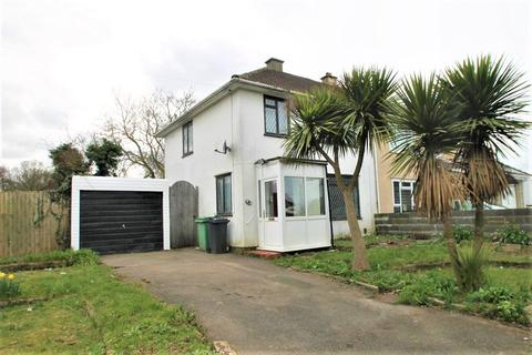 3 bedroom semi-detached house for sale - Essex Road, Maidstone