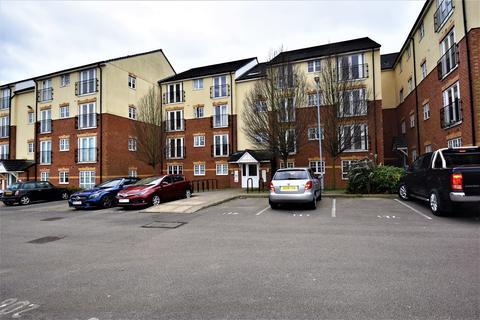 2 bedroom property for sale - Actonville Avenue, Wythenshawe, Manchester, M22