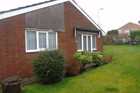 3 bedroom detached bungalow for sale - Arwelfa, Morriston, Swansea