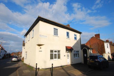 1 bedroom flat to rent - REGENCY HOUSE