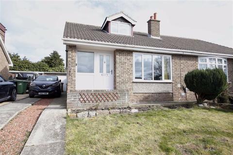 2 bedroom semi-detached house for sale - Copley Drive, Essen Way, Sunderland, SR3