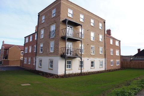 2 bedroom apartment to rent - Riverside, Off Tattershall Road, Boston