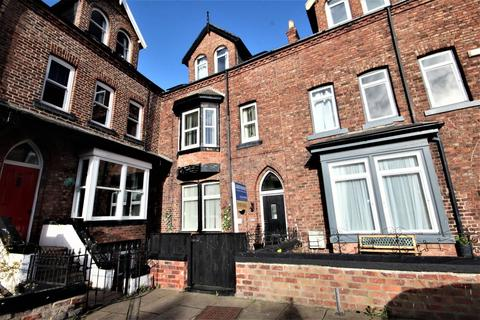 5 bedroom end of terrace house for sale - Beaconsfield Square, Headland, Hartlepool