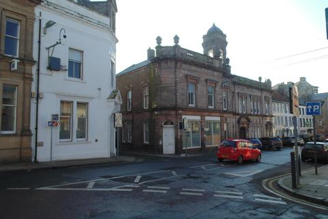 2 bedroom apartment to rent - Sandgate, Berwick-Upon-Tweed