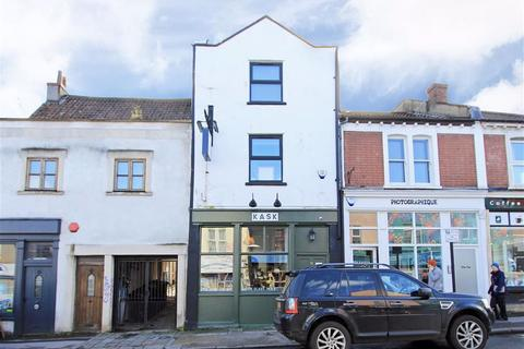 Commercial development for sale - North Street, Bedminster, Bristol
