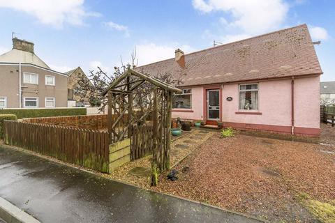 2 bedroom semi-detached house for sale - King David Street, St Monans