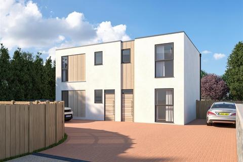 3 bedroom ground floor flat for sale - Formans Green, 2A Ravensheugh Road, Musselburgh, EH21 7PP