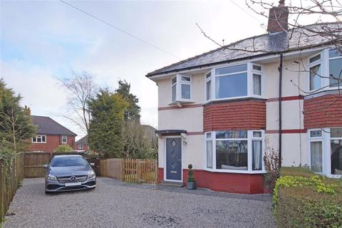 3 bedroom semi-detached house - Wharfedale Avenue, Harrogate, North Yorkshire