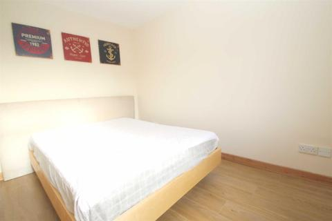 House share to rent - Wellbury Terrace, Leverstock Green, Hemel Hempstead