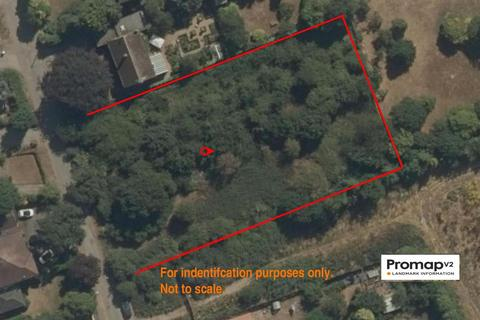 Land for sale - Poplars Farm Road, Barton Seagrave, Kettering