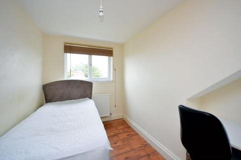 3 bedroom house to rent - 217 Stannington View Road, Sheffield, S10 1ST