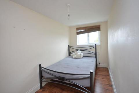 4 bedroom house to rent - 217 Stannington View Road, Sheffield, S10 1ST