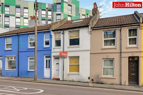 5 bedroom house for sale - Hollingdean Road, Brighton