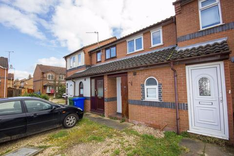 1 bedroom terraced house to rent - Medforth Lane, Boston, Lincolnshire