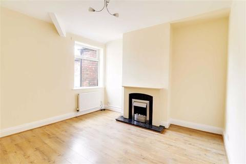2 bedroom flat to rent - Gorton Road, Stockport