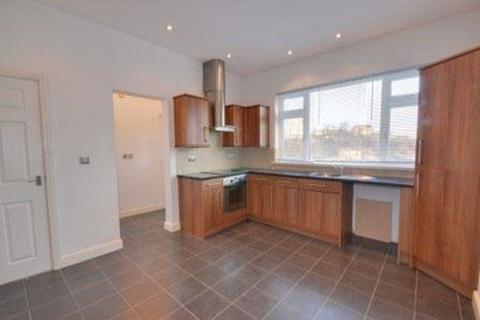 2 bedroom apartment to rent - BANKS AVENUE, PONTEFRACT