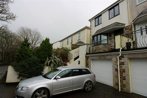3 bedroom semi-detached house to rent - Shenstone, Carn Brea Village, Redruth