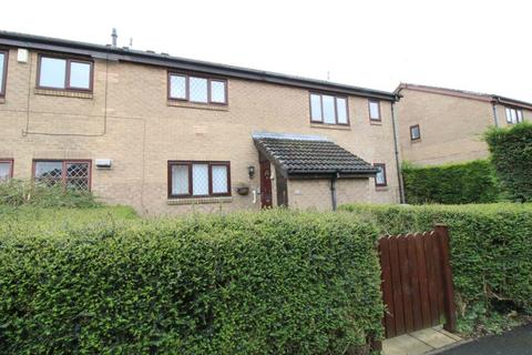 1 bedroom apartment for sale - Ryehaugh, Ponteland, Newcastle Upon Tyne, Northumberland