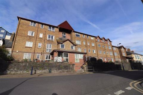 2 bedroom retirement property for sale - Llys Hen Ysgol, Aberystwyth, Ceredigion, SY23