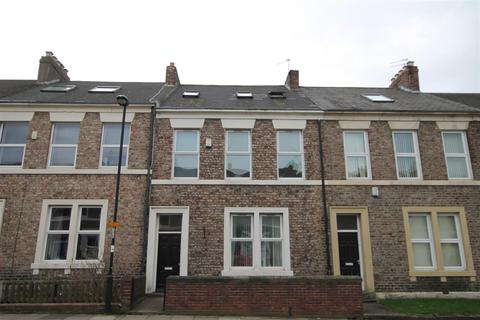 5 bedroom terraced house for sale - Chester Street, Sandyford