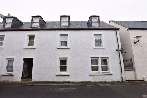 1 bedroom flat for sale - Priory Court, Beauly, Inverness-shire