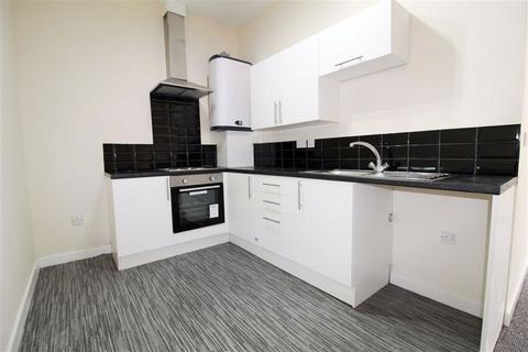 2 bedroom apartment to rent - Railway Road, Leigh, Leigh