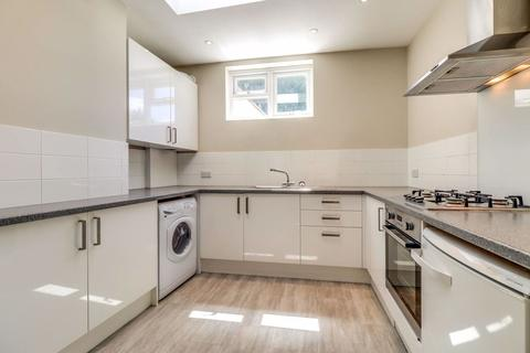 1 bedroom flat to rent - The Suffolks GL50 2AQ