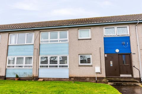1 bedroom flat for sale - Brora Court, Perth