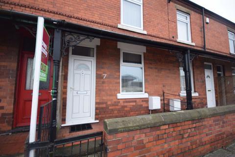 3 bedroom house to rent - Mold Road, Wrexham