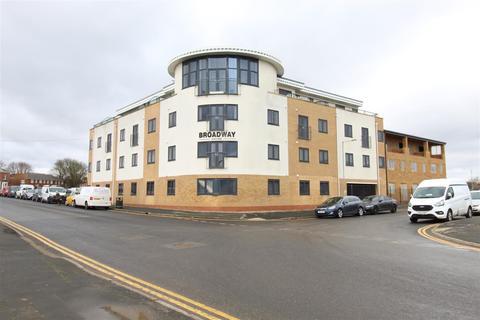 1 bedroom apartment for sale - Broadway, Hornsea
