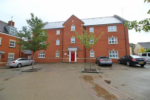 1 bedroom apartment for sale - Phoenix Gardens, Oakhurst, Swindon