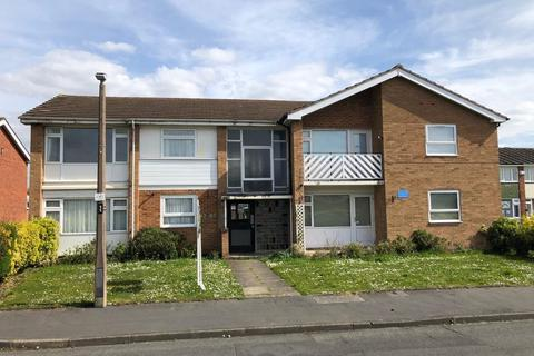 1 bedroom flat for sale - Foredrove Lane, Solihull, B92 9NY