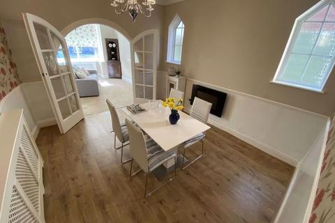 2 bedroom semi-detached house to rent - 110 Brook Ln, A/E, SK9 7RU