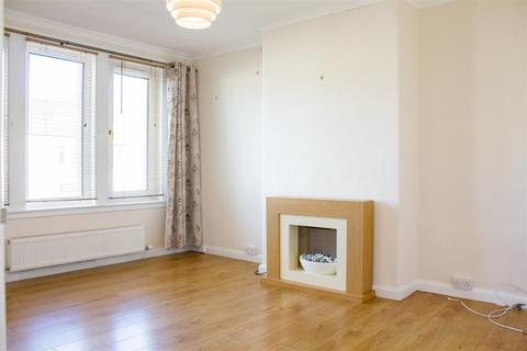 2 bedroom flat for sale - Barnes Avenue, Dundee