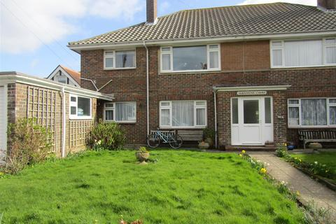 1 bedroom house share to rent - Bedford Avenue, Bexhill-On-Sea