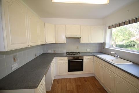 3 bedroom maisonette to rent - P1587 St Stephens Court