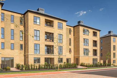 2 bedroom apartment for sale - Plot 61, Shrewsbury at Darwin Green, Huntingdon Road, Cambridge, CAMBRIDGE CB3