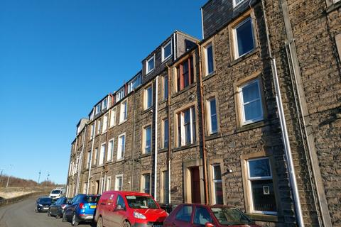 1 bedroom flat for sale -  Laidlaw Terrace,  Hawick, TD9