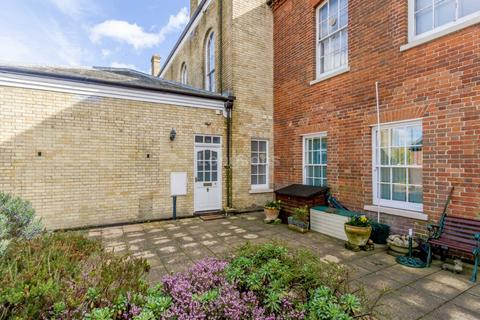 1 bedroom apartment for sale - The Shirehall, Swaffham