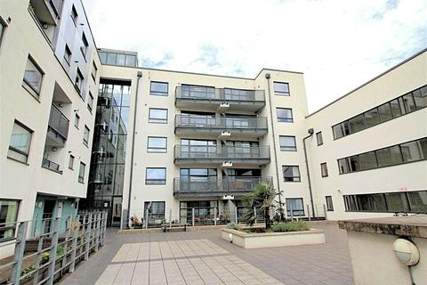 2 bedroom flat for sale - Parkspring Court, 102 Erith High Street, Kent, DA8 1GL
