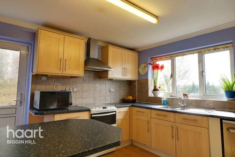 5 bedroom detached house for sale - Mount Pleasant, Biggin Hill