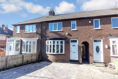 3 bedroom terraced house for sale - Thornton Grove, Norton, Stockton-on-Tees, Cleveland, TS20 2DA