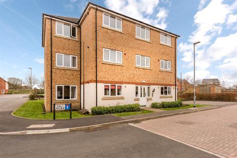 2 bedroom flat for sale - Halt Mews, Kingswinford, DY6 7BF