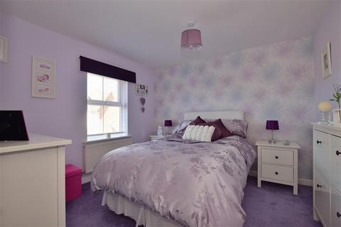 2 bedroom apartment for sale - Barbour Green, Wickford, Essex